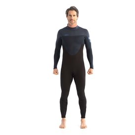 Jobe Perth 3/2mm Herren Fullsuit Neoprenanzug blue