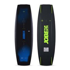 Jobe Prolix Wakeboard Modell 2021