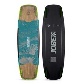 Jobe Reload Wakeboard Modell 2021 hier im Jobe-Shop günstig online bestellen