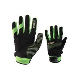 Jobe Suction Gloves Herren Wassersport Handschuhe hier im Jobe-Shop günstig online bestellen