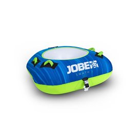 Jobe Swath Towable 1 Personen Fun Tube