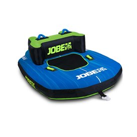 Jobe Swath Towable 2 Personen Fun Tube