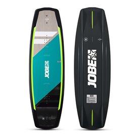 Jobe Vanity Wakeboard Modell 2021