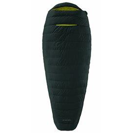 Yeti Tension Comfort 600 Daunenschlafsack 3-Jahreszeiten Schlafsack