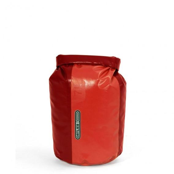 Ortlieb Dry Bag PD350 wasserdichter 5l-109l Transportsack Packsack hier im Ortlieb-Shop günstig online bestellen