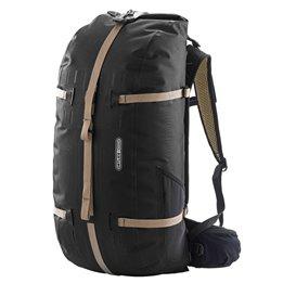 Ortlieb Atrack Daypack wasserdichter Rucksack schwarz hier im Ortlieb-Shop günstig online bestellen