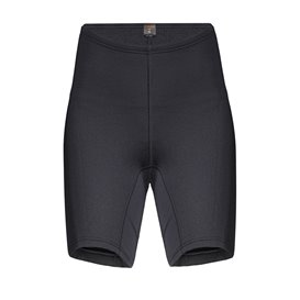 Hiko Symbio Short Black Butter Neopren Shorts Neoprenhose