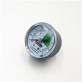 Red Paddle Druck Manometer 2 bar für Pumpe für HP und Ezee hier im Red Paddle-Shop günstig online bestellen