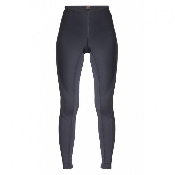 Hiko Symbio Long Pant Black Butter Neoprenhose Wassersporthose hier im Hiko-Shop günstig online bestellen