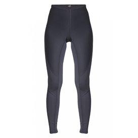 Hiko Symbio Long Pant Black Butter Neoprenhose Wassersporthose