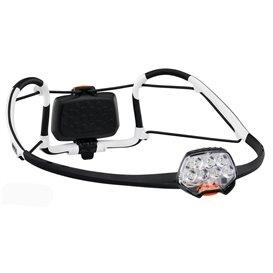 Petzl Iko Stirnlampe Kopflampe 350 Lumen hier im Petzl-Shop günstig online bestellen