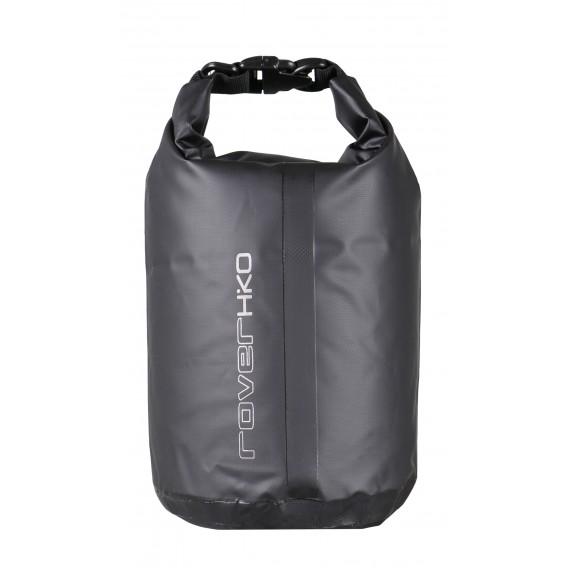 Hiko Rover Transportsack Packsack grey hier im Hiko-Shop günstig online bestellen