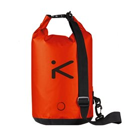 Hiko Rover Transportsack Packsack orange