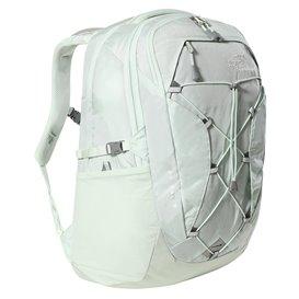 The North Face Borealis Damen Freizeitrucksack Daypack green mist hier im The North Face-Shop günstig online bestellen