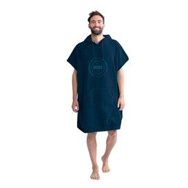 Jobe Poncho Handtuchponcho Handtuch hier im Jobe-Shop günstig online bestellen