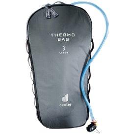 Deuter Streamer Thermo Bag 3.0 l Trinksystem granite