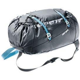 Deuter Gravity Rope Bag Kletterzubehör black hier im Deuter-Shop günstig online bestellen