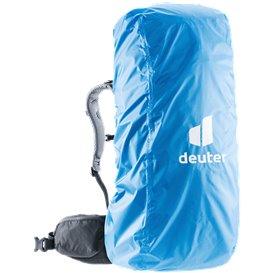 Deuter Raincover III Regenschutz für den Rucksack coolblue