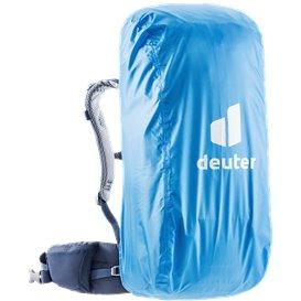 Deuter Raincover II Regenschutz für den Rucksack coolblue
