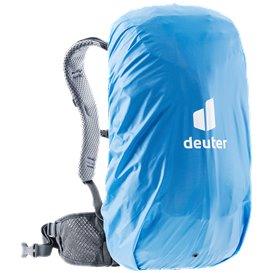 Deuter Raincover Mini Regenschutz für den Rucksack coolblue