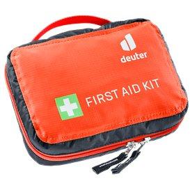 Deuter First Aid Kit Erste Hilfe Tasche Set papaya