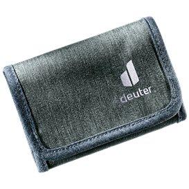 Deuter Travel Wallet RFID BLOCK Reiseaccessoire dresscode
