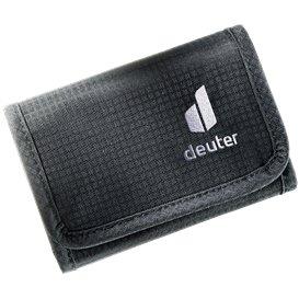 Deuter Travel Wallet RFID BLOCK Reiseaccessoire black