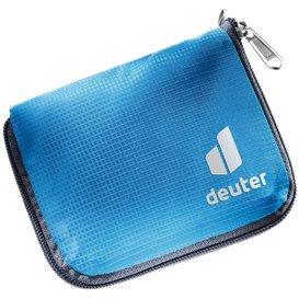 Deuter Zip Wallet RFID BLOCK Reiseaccessoire bay