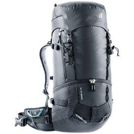 Deuter Guide 42+ SL Damen Alpinrucksack black hier im Deuter-Shop günstig online bestellen
