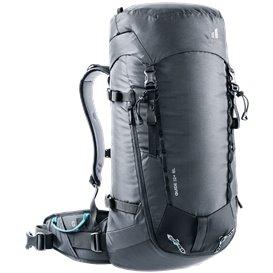 Deuter Guide 32+ SL Damen Alpinrucksack black hier im Deuter-Shop günstig online bestellen