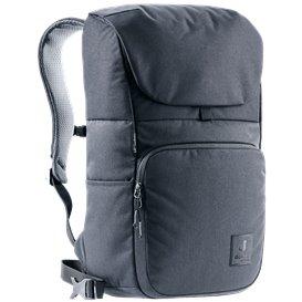 Deuter UP Sydney Daypack Rucksack black hier im Deuter-Shop günstig online bestellen
