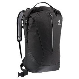 Deuter XV 3 SL Damen Daypack Rucksack black hier im Deuter-Shop günstig online bestellen