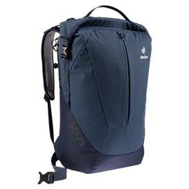 Deuter XV 3 SL Damen Daypack Rucksack midnight-navy hier im Deuter-Shop günstig online bestellen