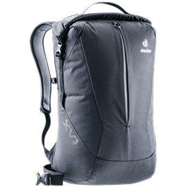 Deuter XV 3 Daypack Rucksack black hier im Deuter-Shop günstig online bestellen