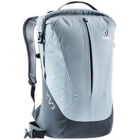 Deuter XV 3 Daypack Rucksack tin-graphite hier im Deuter-Shop günstig online bestellen