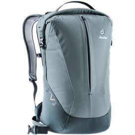 Deuter XV 3 Daypack Rucksack sage-teal hier im Deuter-Shop günstig online bestellen