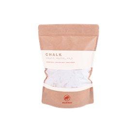Mammut Chalk Powder 300g Kletterkreide Magnesium hier im Mammut-Shop günstig online bestellen
