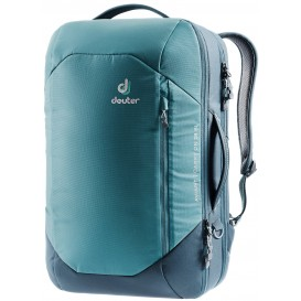 Deuter Aviant Carry On 28 SL Damen Rucksack Reiserucksack denim-arctic
