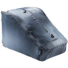Deuter Boot Pack Tasche für Wanderschuhe graphite