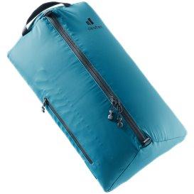 Deuter Shoe Pack Packtasche denim