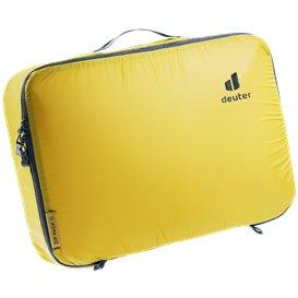 Deuter Zip Pack 5 Packtasche turmeric