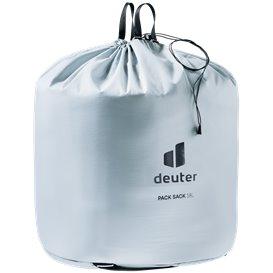 Deuter Pack Sack 18 Packtasche tin