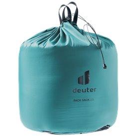 Deuter Pack Sack 10 Packtasche petrol