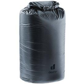 Deuter Light Drypack 30 Packtasche graphite
