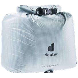 Deuter Light Drypack 20 Packtasche tin