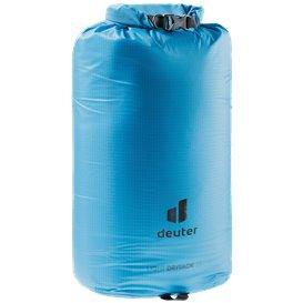 Deuter Light Drypack 15 Packtasche azure
