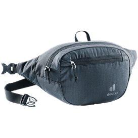Deuter Belt II Bauchtasche Hüfttasche black
