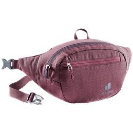 Deuter Belt II Bauchtasche Hüfttasche maron