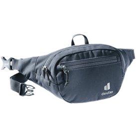 Deuter Belt I Bauchtasche Hüfttasche black