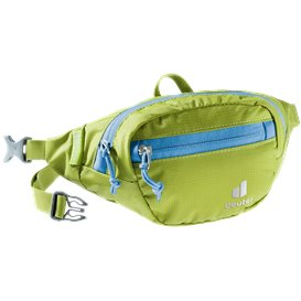 Deuter Junior Belt Kinder Bauchtasche moss